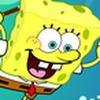 Game Đánh bóng sứa