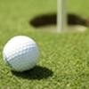 Game Đánh Golf