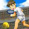 Game Đánh tennis