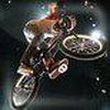 Game Đạp xe một bánh 2