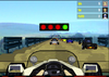 Game Đua xe cao tốc