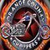 Game Đua xe Harley