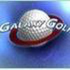 Game Galaxy golf