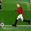 Game Giải Bóng Đá Ý