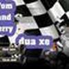 Game Jery đua xe địa hình