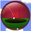 Game Kỹ thuật đánh Golf