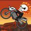 Game Lái xe dưới địa ngục