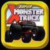 Game Lái xe tải quái vật 9