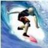Game Lướt sóng biển 2
