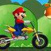 Game Mario hành trình vui nhộn