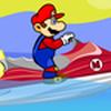 Game Mario Lái Canô