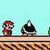 Game Mario Phiêu Lưu 62