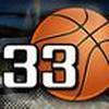 Game Mục tiêu 33