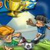 Game Ngôi sao bóng đá 2014