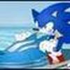 Game Sonic đua tốc độ