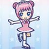 Game Sue trượt băng