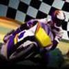 Game Tay đua siêu tốc