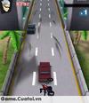 Game Tay đua tốc độ