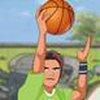 Game Thách thức bóng rổ