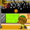 Game Thiên tài bóng rổ