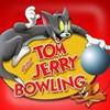 Game Tom Jerry Chơi Bowling