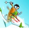 Game Trượt tuyết III