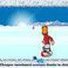 Game Ván trượt tuyết