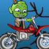 Game Zombie Baby