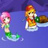 Game Bảo vệ công chúa