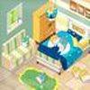 Game Căn phòng của Totoro