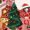 Game Đón Giáng Sinh
