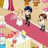 Game Lễ cưới hoàn hảo
