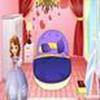Game Phòng của công chúa Sofia