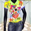 Game Thiết kế trang phục