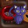 Game Trang Trí Phòng Halloween