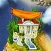 Game Xây dựng khu Resort