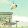 Game Ba chú cừu ngố