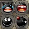 Game Boom mặt cười