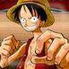 Game Cú đấm của Luffy