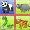 Game Động vật đáng yêu