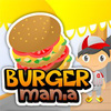 Game Hamburger tuyệt hảo