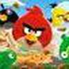 Game Kết nối Angry Birds