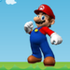 Game Kết nối Mario