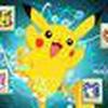 Game Pikachu 2011