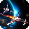 Game Tên lửa không gian