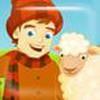 Game Trang trại cừu