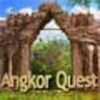 Game Angkor Quest