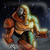 Game Astrobot Tấn Công