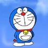 Game Cánh Cửa Thần Kì Của Doraemon