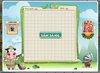 Game Caro Online